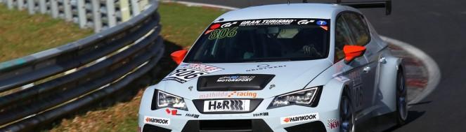 VLN1_FH Köln Motorsport_1